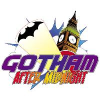 Gotham After Midnight at Club de Fromage