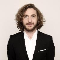 Seann Walsh - After This One, I
