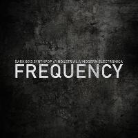 FREQUENCY - 80s Dark Synthpop / Industrial / Alternative