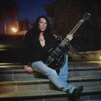 Danny Vaughn - Solo Acoustic