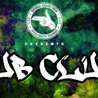 O.R.C Presents Dub Club