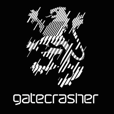 Venue Gatecrasher Club Show 11pm