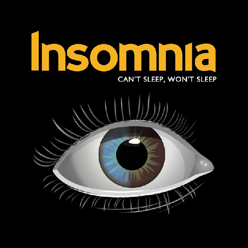 Insomnia tickets underground liverpool liverpool sat for Insomnia house music