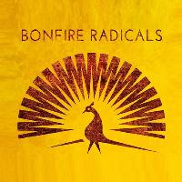 Bonfire Radicals plus The Strangest Feeling