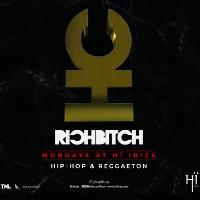 Richbitch Closing Party