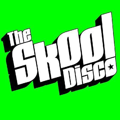 Freshers Week Skool Disco