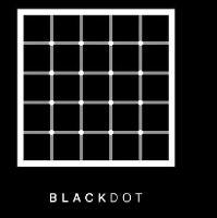 Blackdot pres. Enzo Siragusa & Archie Hamilton