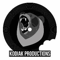KODIAK PRODUCTIONS LAUNCH X POLA & BRYSON, GLXY, ED:IT, DATA 3, SL8R +
