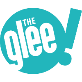 Venue: Lockie Chapman | The Glee Club Nottingham  | Sun 24th November 2019