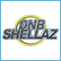 Dnb Shellaz 2nd Birthday Bonanza