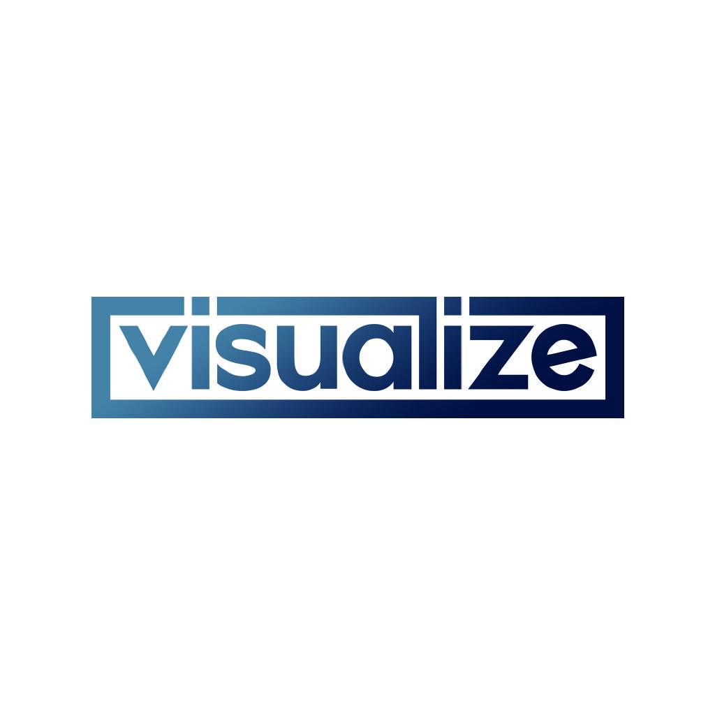 Visualize & Friends at Distrikt Bar