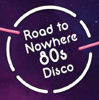 Road to Nowhere 80s Disco