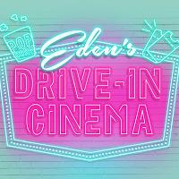 Drive-in Cinema comes to Eden Shopping Centre
