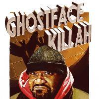 Ghostface Killah Live