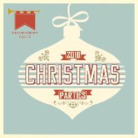 Christmas Party Venue Available to book