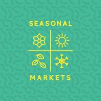 Summer Market - Veggie & Vegan Festival
