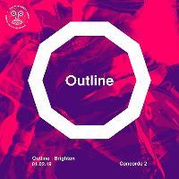 Hybrid Minds - Outline: Brighton