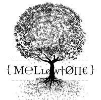 Mellowtone at Threshold Festival