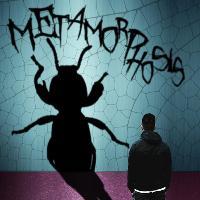 Metamorphosis by Steven Berkoff