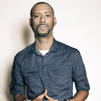 Madlib, Kamaal Williams, The Heliocentrics, Carista