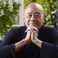 OutBurst 2017 welcomes TV chef Ken Hom