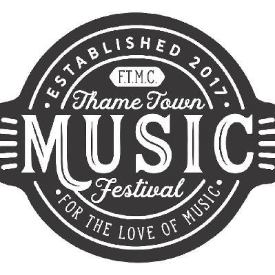 Thame Town Music Festival and Convention