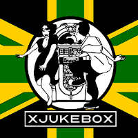 Deep in the Jungle meets Xjukebox: Jungle Special
