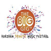 The Big Gig 17