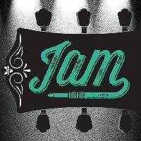 JAM | Hark w/ Vala & The Voques