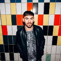 swg3 present patrick topping (all night long)