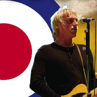 The Modfathers (Paul Weller tribute)