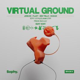 Virtual Ground