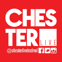 Chester Live 2018 Weekend Ticket