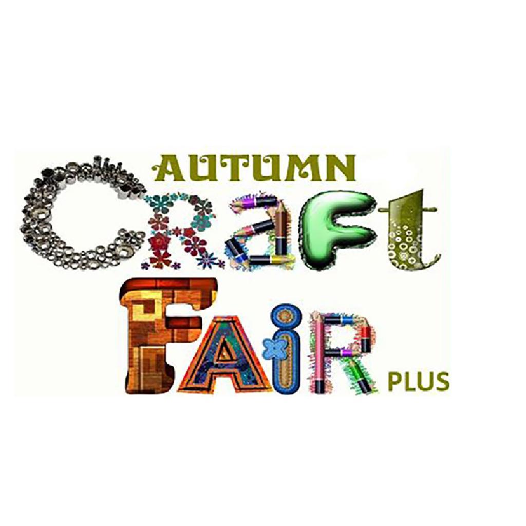 Craft Fair in Unique Mereworth Church