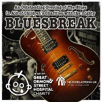 Bluesbreak