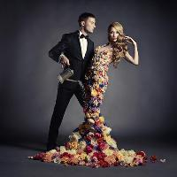 Professional Singles Mid Week Party, Mayfair, Age 21 - 45