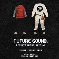 Tonight! Results Night Special - Only £1