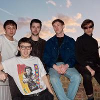 Spector + Special Guests