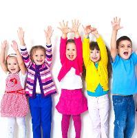 Shropshire KidsFest