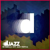 DJAZZ- The Durham City Jazz Festival 2018