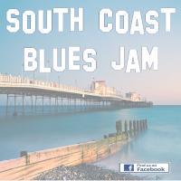 South Coast Blues Jam