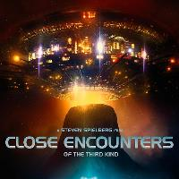 CQ Cinema Presents... Close Encounters of the Third Kind