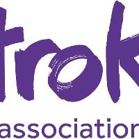 Secure Your Place in Rough Runner 2017 with Stroke Association