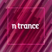 Paisley Presents N-Trance