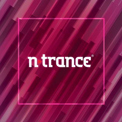 Paisley Presents N Trance Tickets