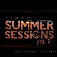 Vision State Summer Sessions Vol. 2