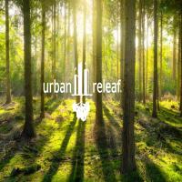 Urban Releaf Relaxation Class