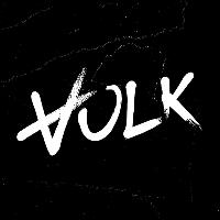 VOLK x STEƎR - Trym, HAEDES, Peryl, H880, Useless Position, CRDN