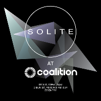 Solite Launch Party