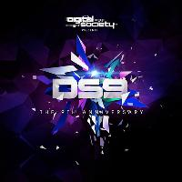 Digital Society 9th Anniversary (DS9)